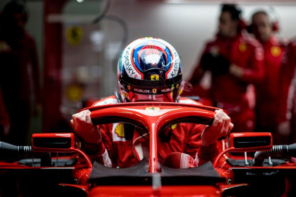 test1_barcellona_day1_kimi1